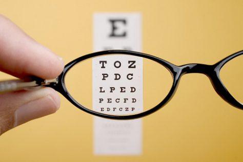 Дальнозоркость — особенности снижения зрения и лечения