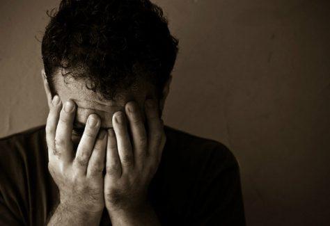 Российскими учеными найден новый способ как спавиться с депрессией