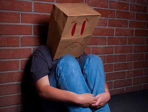 Сканеры начинают борьбу с депрессией