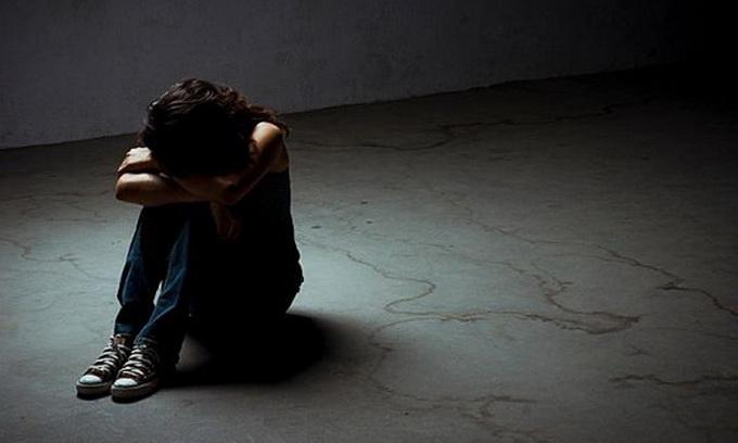 Ученые могут определять депрессию на ранней стадии