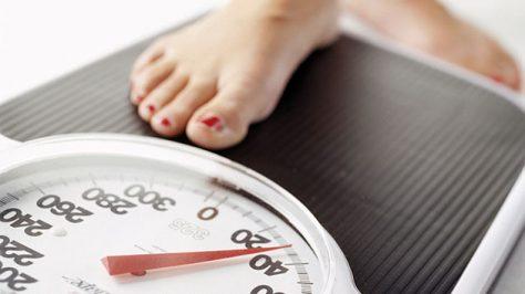 Лишний вес и депрессия идут в одной упряжке