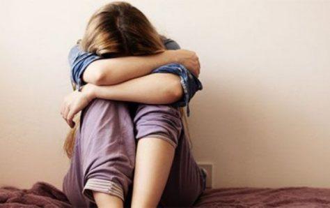 Во время болезни депрессия меняет поведение