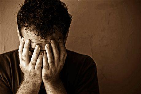 5 рецептов, которые помогут победить депрессию