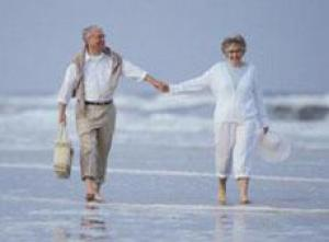 Депрессия увеличивает риск остановки сердца у больных сердечно-сосудистыми заболеваниями