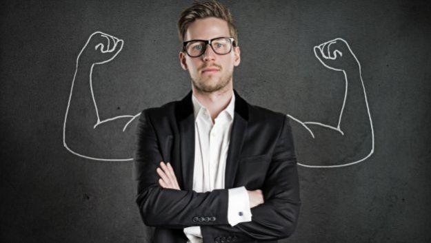 Как повысить самооценку: тренинг профессиональных психологов