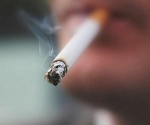 Отказ от курения способствует избавлению от депрессии