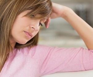 Внешняя среда и невротическая депрессия