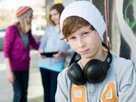 Специалисты не советуют слушать грустную музыку в компании других людей