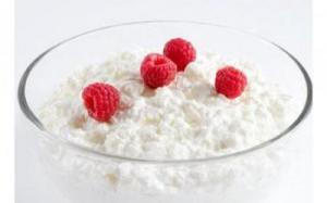 Кисломолочные продукты помогают при лечении депрессии