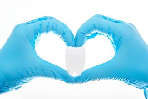 Преимущества лечения в стоматологии «ВТВ»