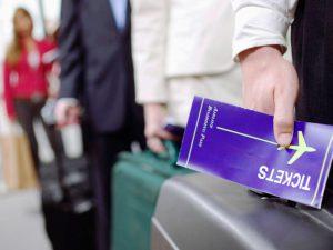 Tickets.by: сервис привлекательных цен и хорошего обслуживания