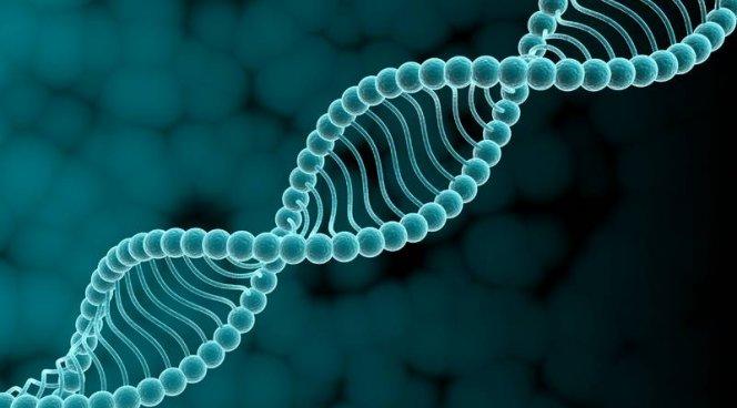 Медики нашли ген, который приводит к депрессии
