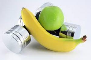 Для защиты от депрессии не нужно есть много фруктов