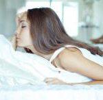 Депрессия у больных СПИДом женщин ускоряет летальный исход