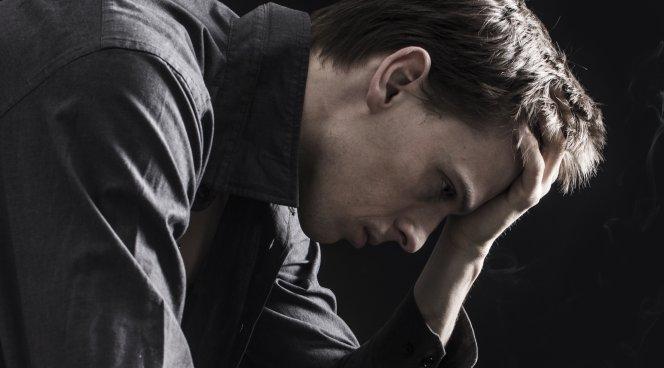 В мире живет 300 миллионов жертв депрессии