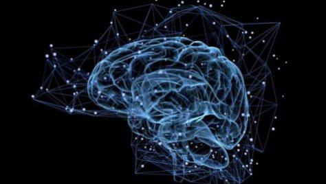 Ученые объяснили связь между психическим и физическим здоровьем: загадка психосоматики разгадана!