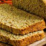 Разработан хлеб, способный заменить антидепрессанты