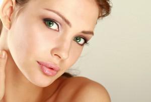 Жирные омега 3 кислоты необходимы недавно родившим женщинам, чтобы избежать депрессии