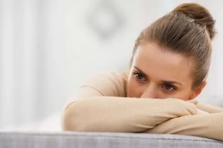 Гипердиагностика депрессии приводит к снижению самоубийств