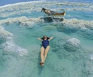 Психологи рассказали, чем объясняется нежелание уходить в отпуск
