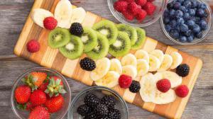 Скука: это нехватка витаминов