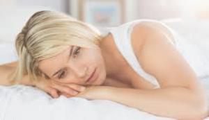 Симптомы депрессии: как они проявляются физически