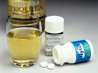 Нельзя легкомысленно относиться к «таблеточкам от нервов»