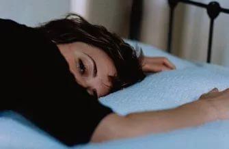 Существуют четыре вида депрессий, встречающихся только у женщин