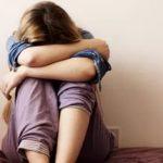 У половины больных с застойной сердечной недостаточностью имеется депрессия