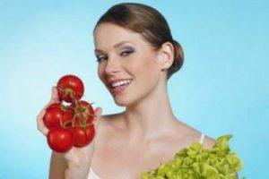Этот доступный овощ поможет справиться с депрессией