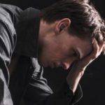 Ученые обнаружили ген, вызывающий депрессию