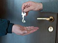Жить в съемной квартире опасно для психики, предупреждают ученые