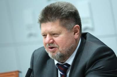 В России посоветовали лечить депрессию индюшатиной