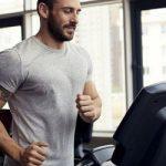 Ученые рассказали, какие спортсмены склонны к депрессии