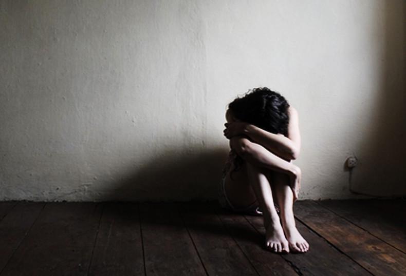 Половина случаев депрессии не поддаются лечению