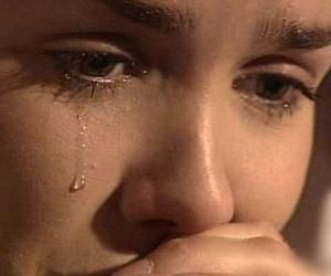 Грусть или депрессия – как определить?..