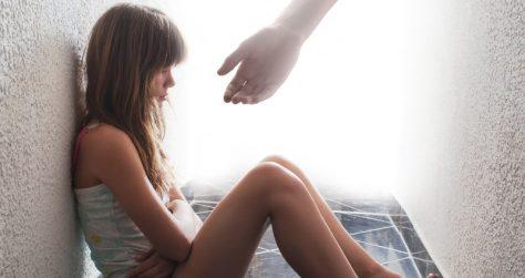 Ученые изучили последствия подростковой депрессии