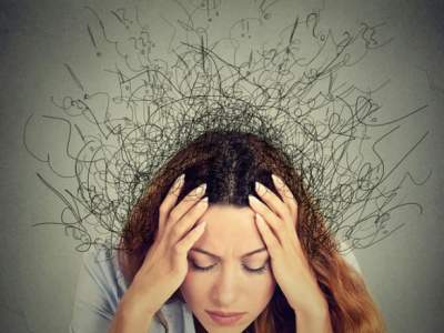 Психологи подсказали, как быстро унять чувство тревоги