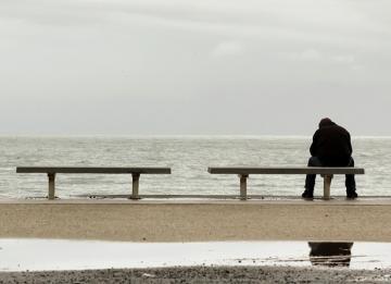 Порнография по-особому влияет на мужчин, – ученые