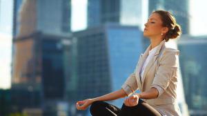 Психолог: Спешка обесценивает жизнь
