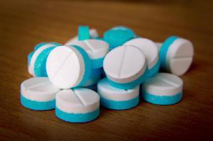 Злоупотребление антибиотиками влияет на психику