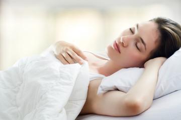 Ученые рассказали, почему вредно спать более 8 часов