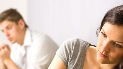 Психолог рекомендовал не сохранять посредственные отношения