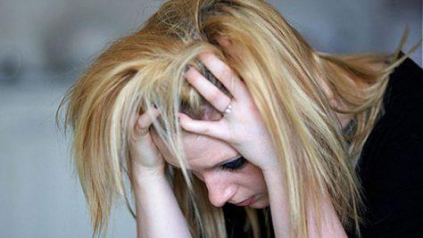 Аспирин может избавить от депрессии
