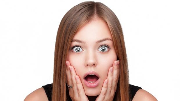 Шизофрения негативно влияет на понимание эмоций другого человека