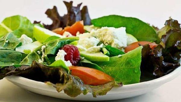 Вегетарианство грозит депрессией