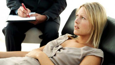 Психологическая помощь помогает решить трудные жизненные ситуации