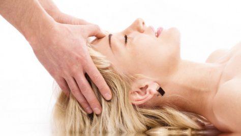 Остеопатия сочетает в себе принципы психологии, анатомии и философии