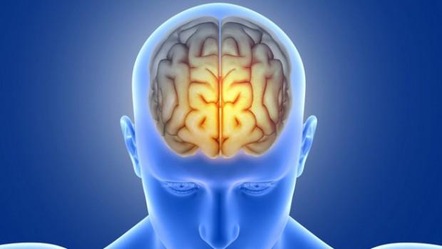 Ученые назвали три вещи, которые могут защитить от болезни Альцгеймера