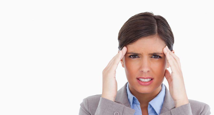 Психологи рассказали, как быстро и просто избавиться от тревожных мыслей